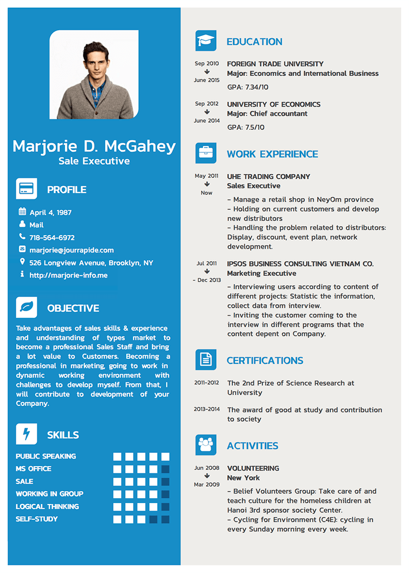 Amazing Resume Builder Macbook Image Collection - Documentation ...